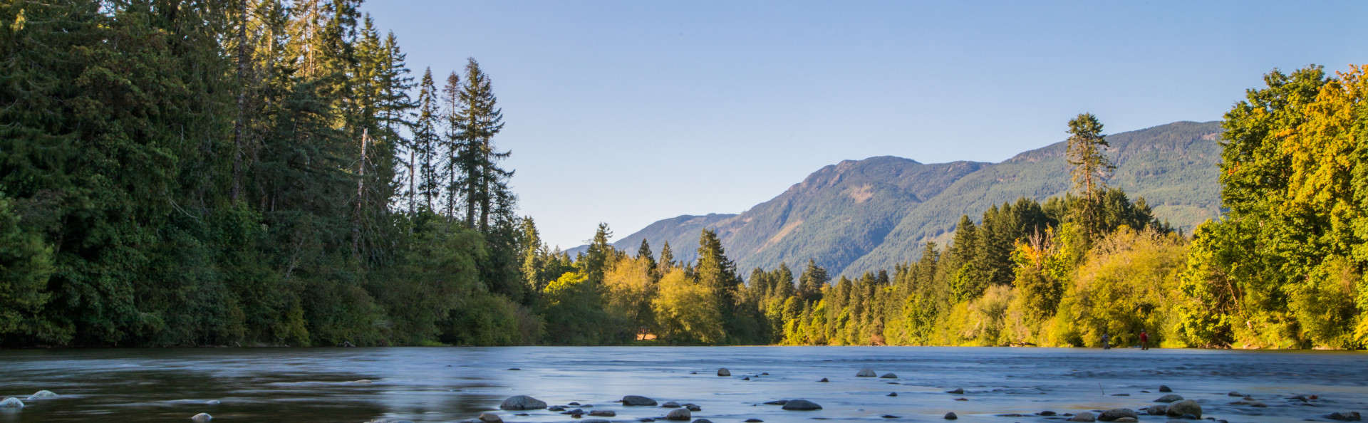 Gulf-Islands-School-District-River-Trees-Mountains