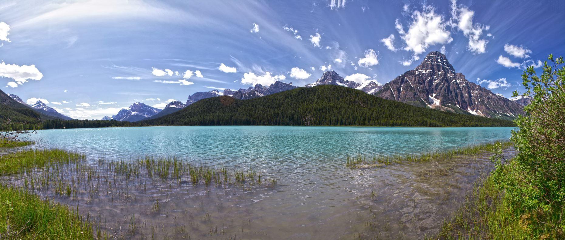 Maple-Ridge-Pitt-Meadows-Mountain-Range-Scenic