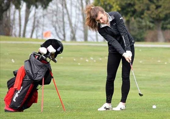QualicumSchoolDistrict-Anabell-Golf-Gallery