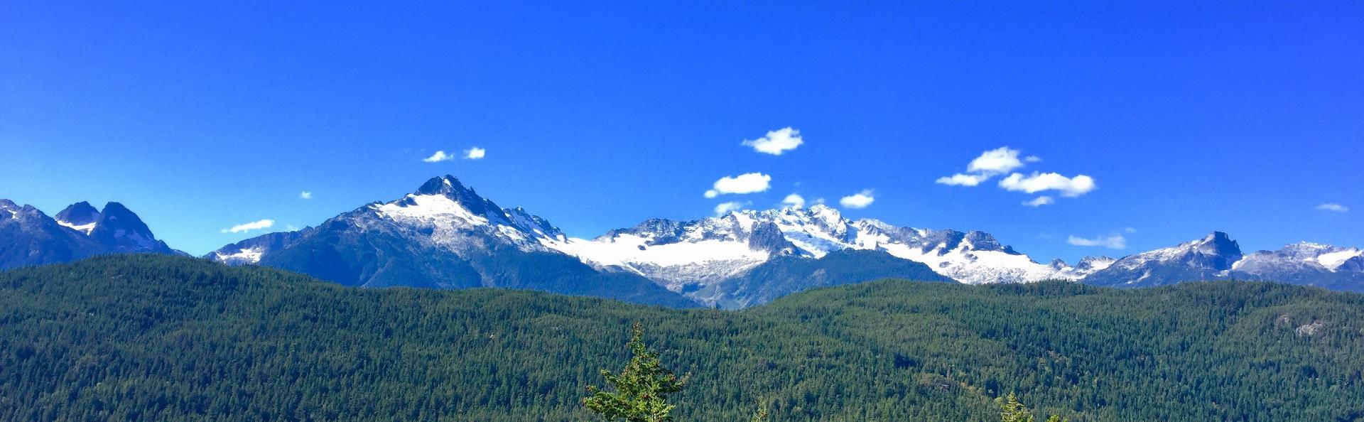 Rocky-Mountain-School-District-Scenic-Mountain-Range