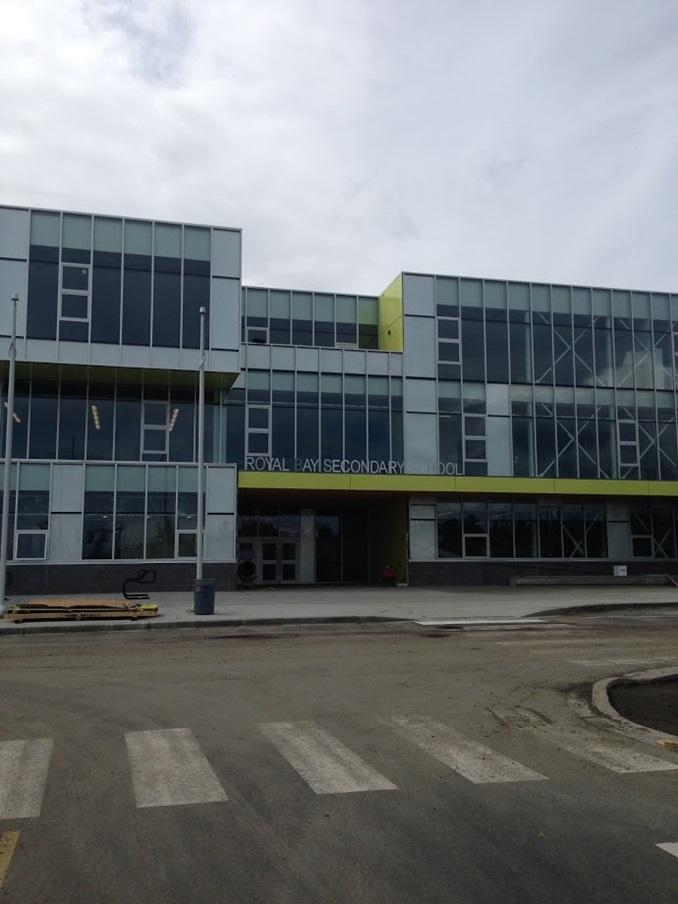 Royal-Bay-Secondary-School-Colwood-Victoria-Canada-2020