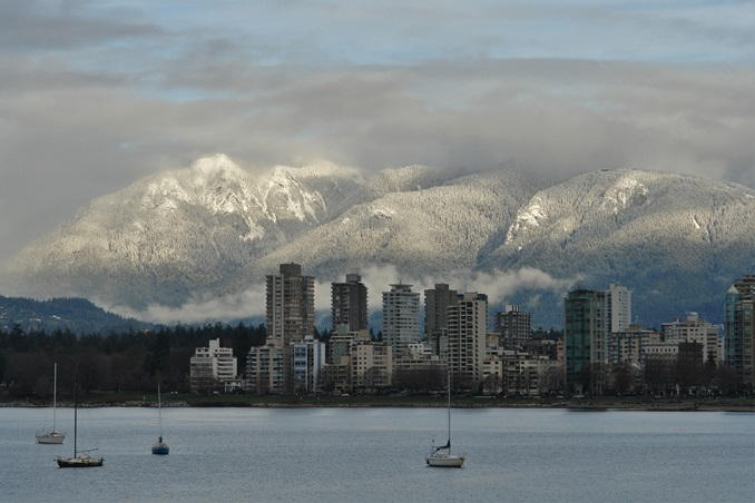 Sentinel-Secondary-West-Vancouver-BC-Canada-2020