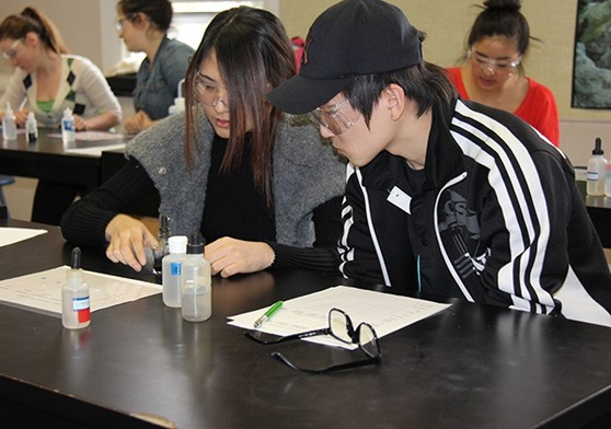 Educatius-SookeSchoolBoard-Canada-ScienceClass-Gallery-2019