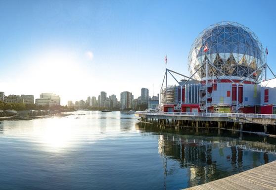 Vancouver-School-District-City-Lake