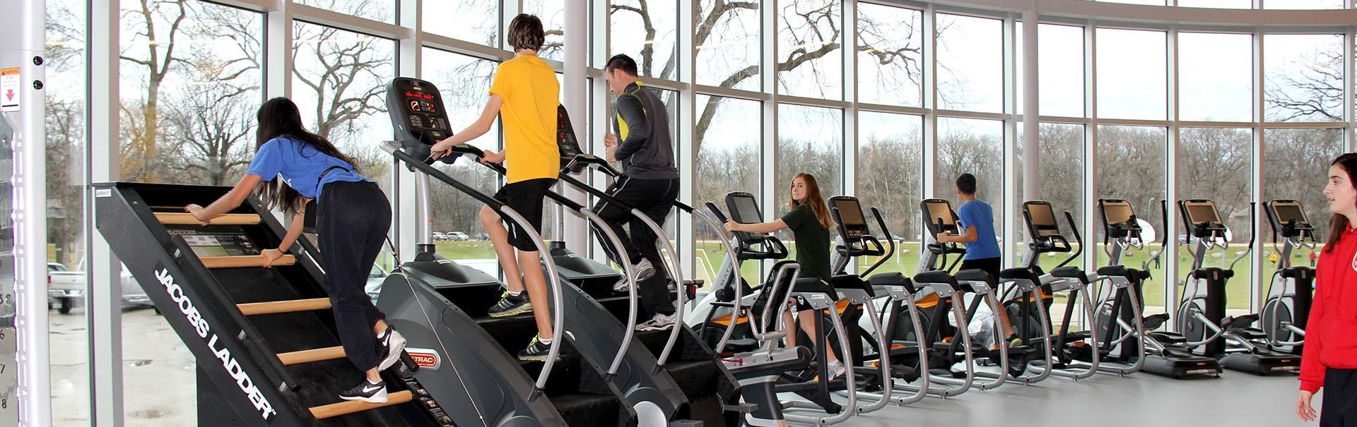 Educatius-StJohnsRavenscourt-Canada-FitnessCenter-Banner-2019
