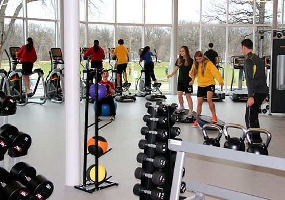 Educatius-StJohnsRavenscourt-Canada-FitnessCenter-Gallery-2019