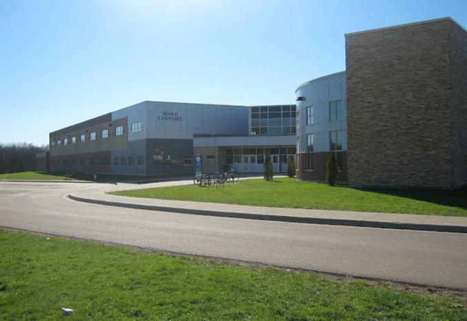 New Brunswick French International Student Program-New Brunswick-School-Thumbnail-Canada-2019