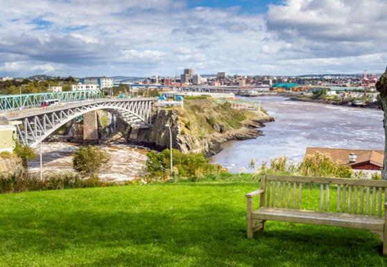 New-Brunswick-French-International-Program-City-View
