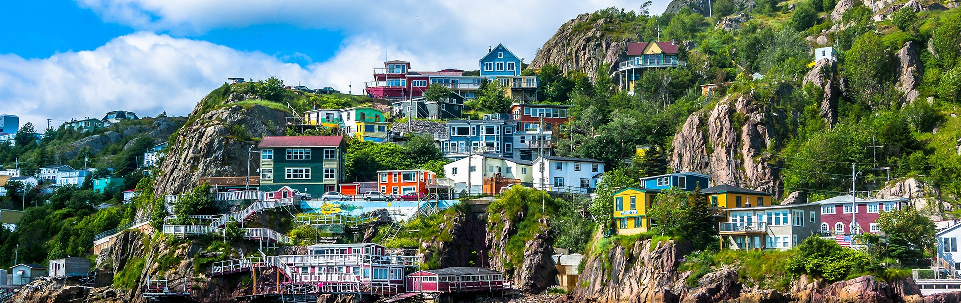 Educatius-NewfoundlandLabradorSchoolDistrict-StJohnsIsland-Banner-2019