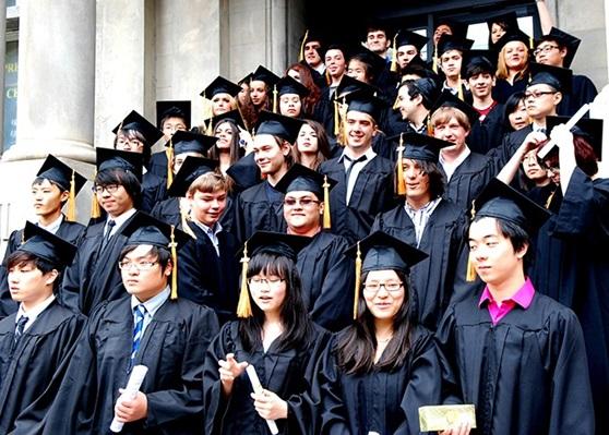 Educatius-BraemarCollege-Canada-Graduation-Gallery-2019