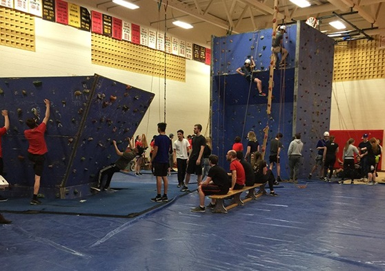 Educatius-CentreWellington-Canada-RockClimbingWall-Gallery-201