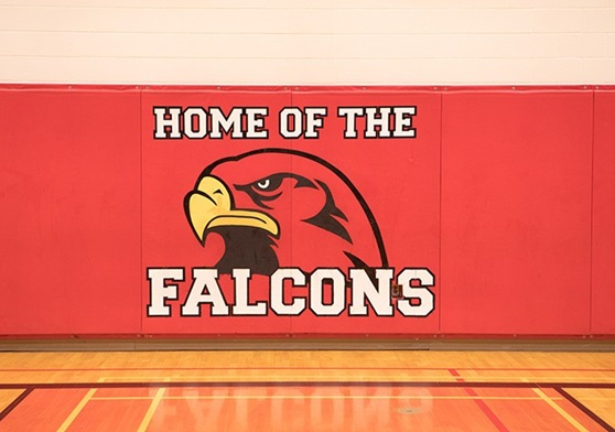 Educatius-CentreWellington-Canada-Falcons-Gallery-2019