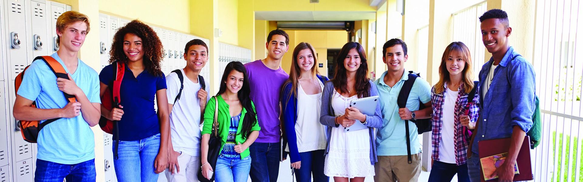 Educatius-VankleekCollegiateSchool-Canada-InternationalStudents-Banner-2019