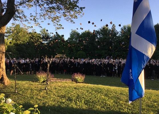 Educatius-WestwoodSeniorHighSchool-Canada-Graduation-Gallery-2019