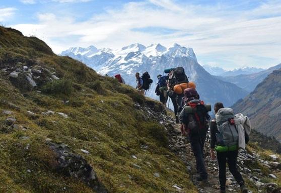 Ecole Humanite Switzerland Top Gallery 2019