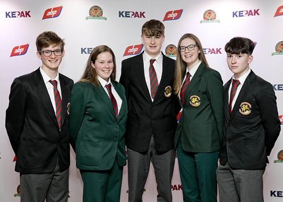 Educatius-Ireland-RoyalSchoolCaven-PhotoShootforstudents-GAllery-2019
