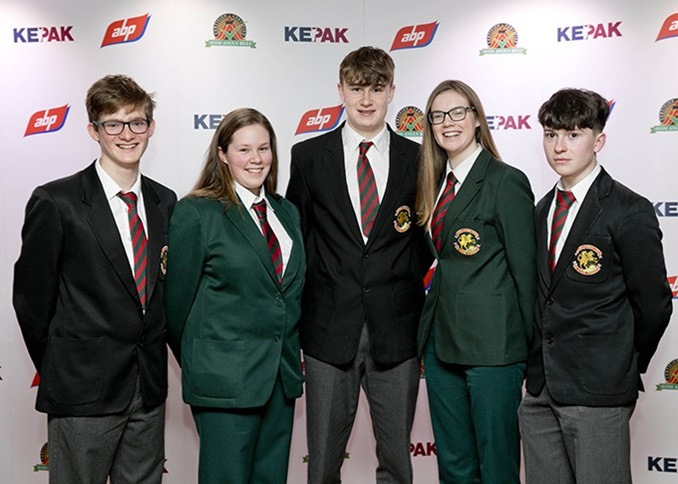 Educatius-Ireland-RoyalSchoolCaven-PhotoShootforstudents-GAllery-2019