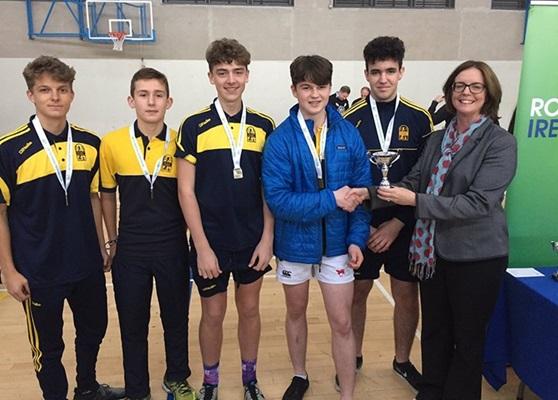 Educatius-Ireland-SuttonParkSchool-AthleticCompetition-Gallery-2019