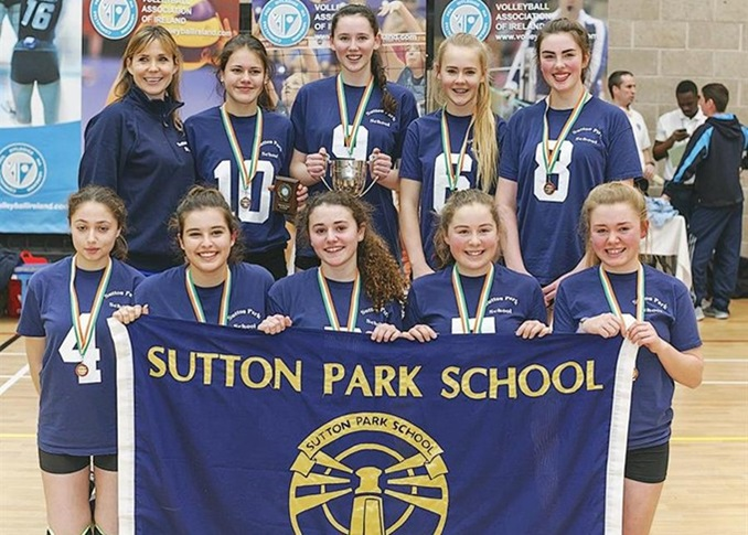 Educatius-Ireland-SuttonParkSchool-Firstplacefinish-Gallery-2019
