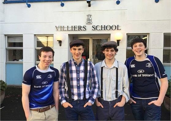 Educatius-Ireland-VilliersSchool-BoysOutsideofSchool-Gallery-2019