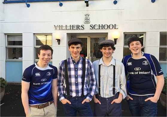 Educatius-Ireland-VilliersSchool-BoysOutsideofSchool-Gallery-2019