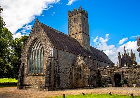 Educatius-Ireland-Church-SligoGrammarSchool-Stock-Gallery-2019