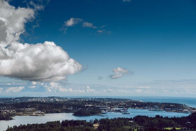 Oak-Bay-High-School-Victoria-BC-Canada-2020