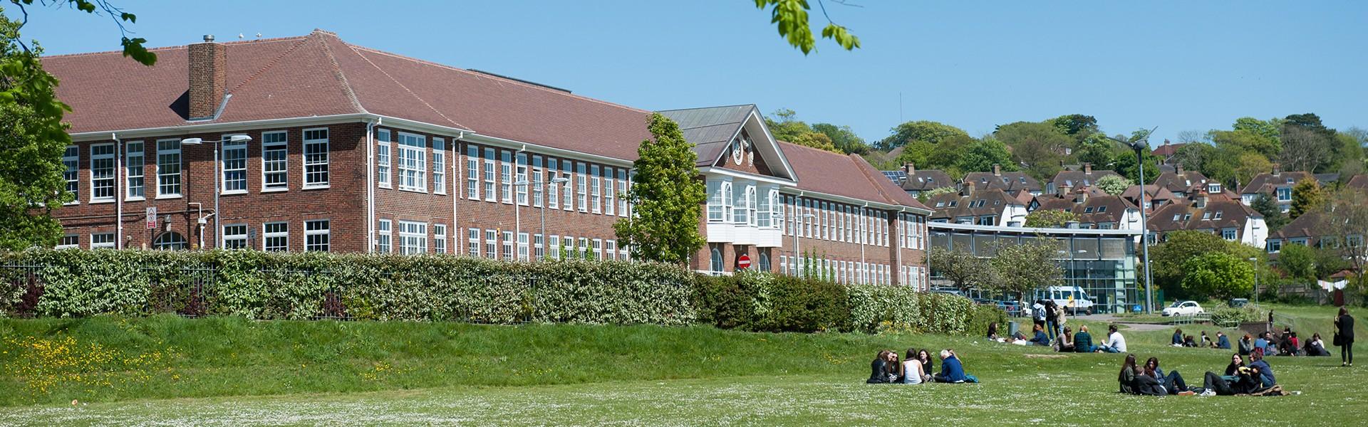 Educatius-UK-VarndenCollege-SchoolFront-Banner-2019