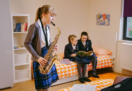 Educatius-UK-BrookesCambridge-DormLife-Gallery-2019