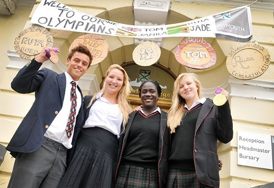 Educatius-UK-PlymouthCollege-OlympianStudents-Gallery-2019