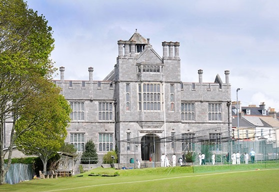 Educatius-UK-PlymouthCollege-SchoolFront-Gallery-2019