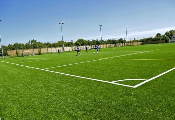 Educatius-UK-BexhillCollege-SoccerField-Gallery-2019