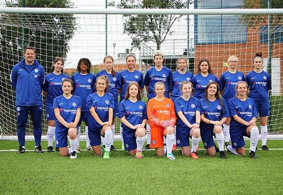 Educatius-UK-BexhillCollege-SoccerTeam-Gallery-2019