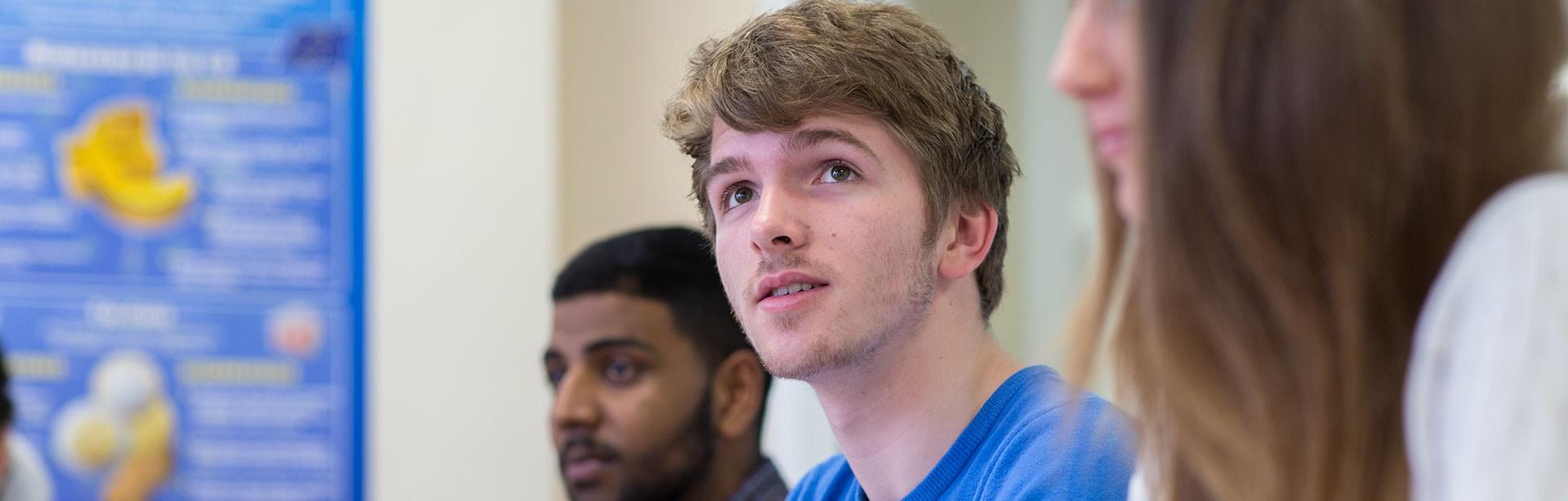Educatius-UK-ChelseaIndependentCollege-StudentsInClass-Banner-2019