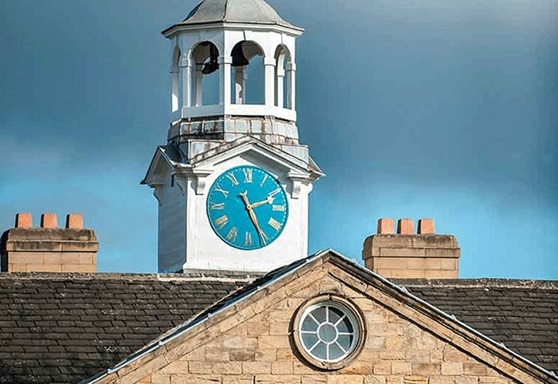 Eduatius-UK-AckworthSchool-ClockTower-Gallery-2019