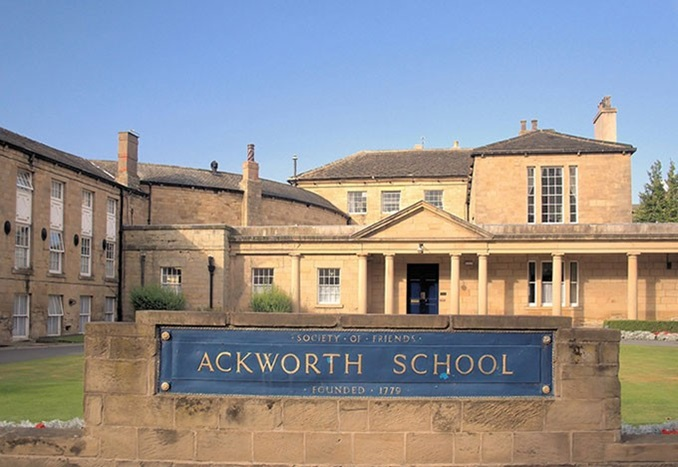 Eduatius-UK-AckworthSchool-SchoolFront-Thumbnail-2019
