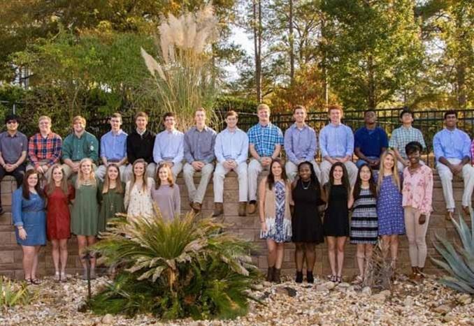 SpringwoodSchool-highschool-Alabama-Group-Thumbnail-2019