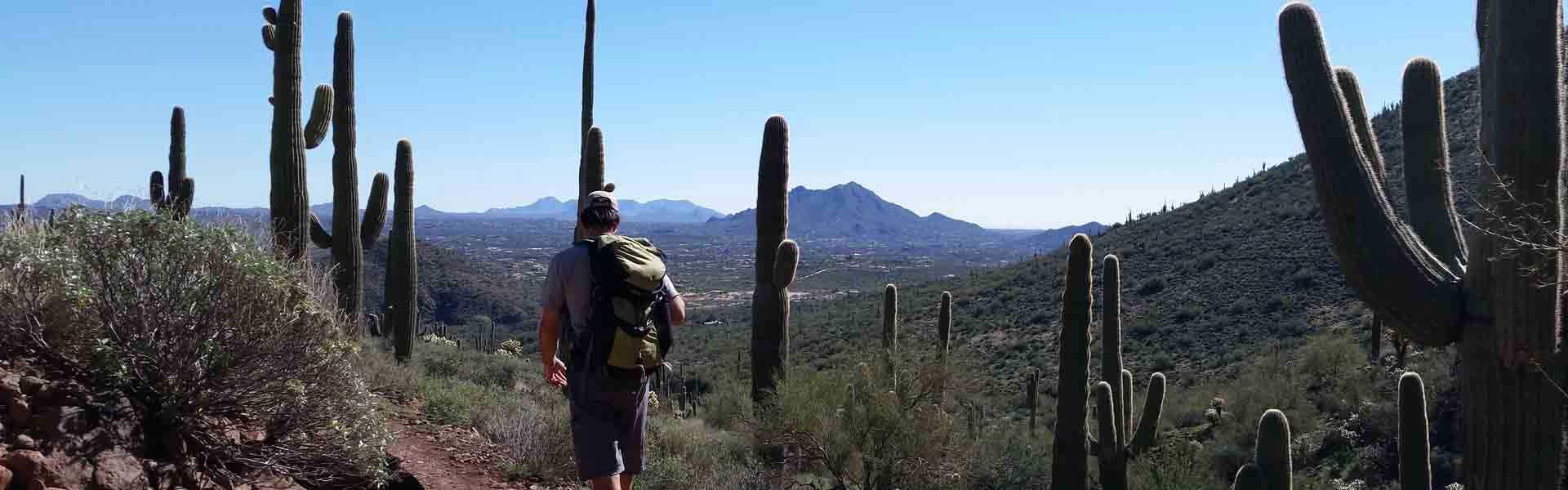 BAsis-Scottsdale-AZ-Hike-Banner-MAin
