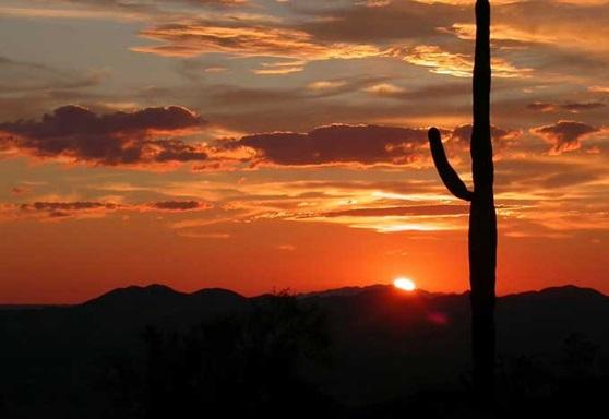 BAsis-Scottsdale-AZ-Sunset-GAllery