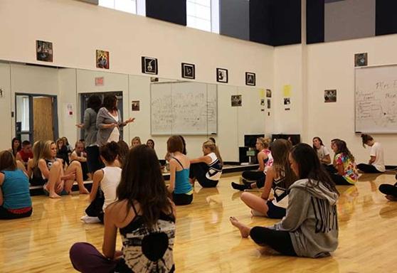 CaveCreekUnified-Public-Arizona-USA-School-Dance