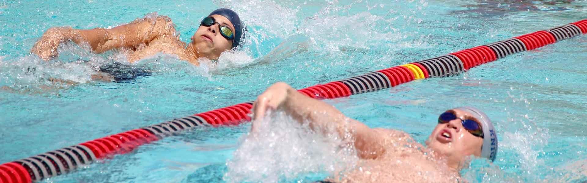 Higley Unified School District Arizona USA Swimming 2019