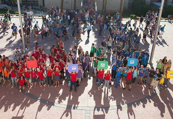 Mesa-HIghschool-AZ-Picfromup-Thumbnail