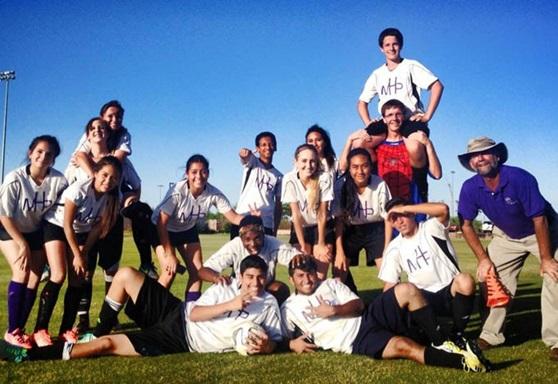 MissionHeightsPreparatoryHighSchool-Highschool-Arizona-Sport-GAllery-2019