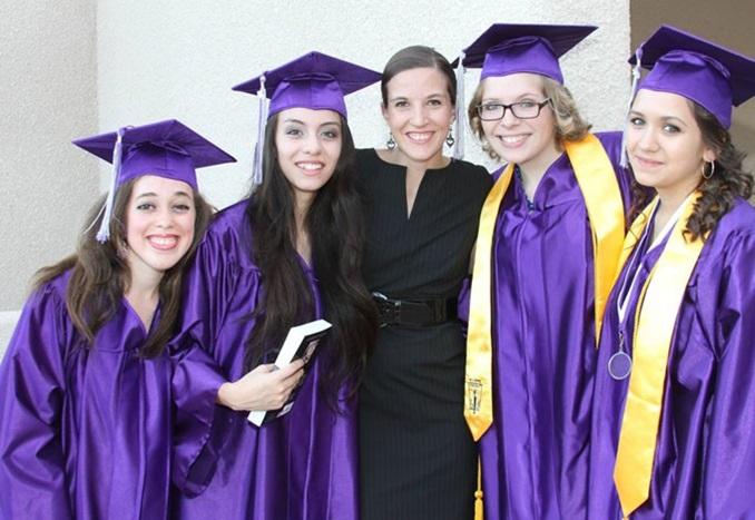 MissionHeightsPreparatorySchool-Highschool-Arizona-Graduation-GAllery-2019