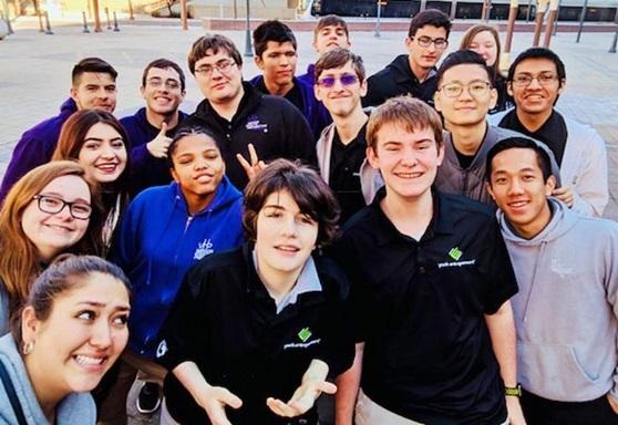MissionHeightsPreparatorySchool-Highschool-Arizona-GroupStudentPhotos-GAllery-2019