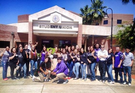 MissionHeightsPreparatorySchool-Highschool-Arizona-SchoolEntranceGroupPhoto-GAllery-2019