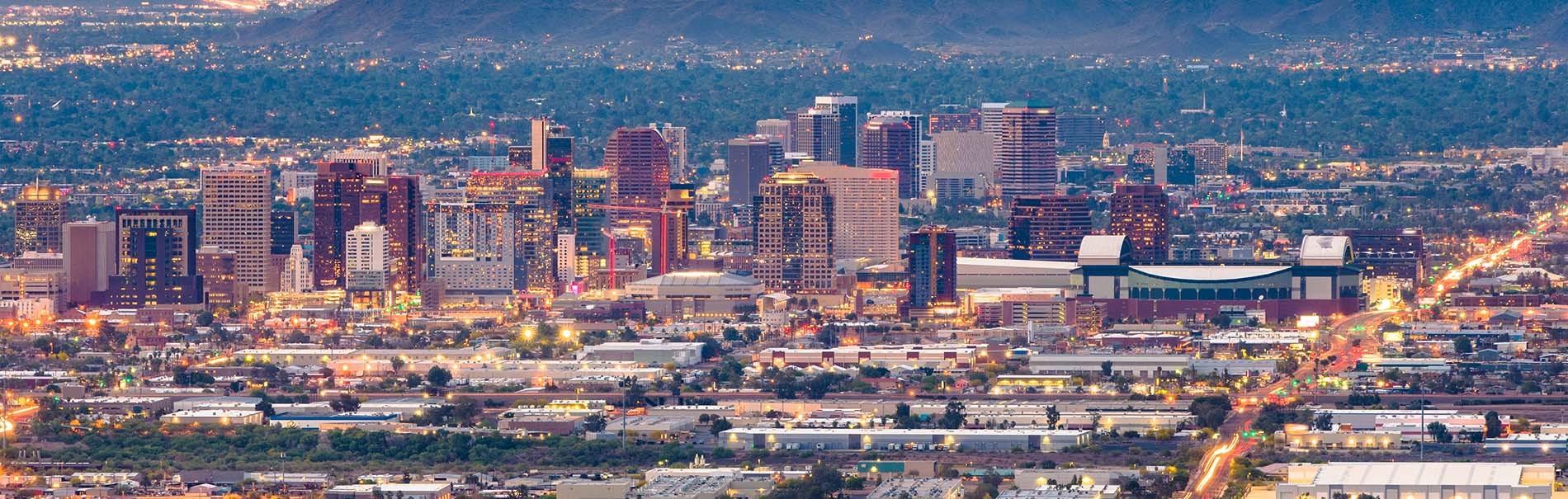 MissionHeightsPreparatorySchool-Highschool-Arizona-PhoenixSkyline-Banner