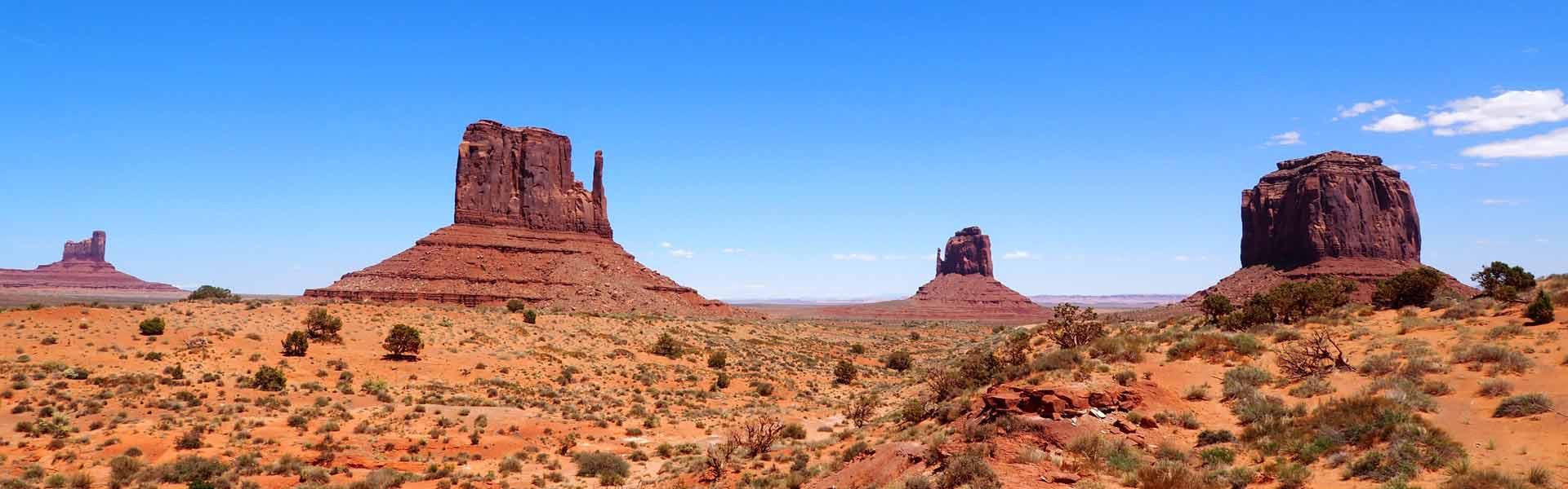 ParadiseValleyChristianPrep-PrivateDay-Arizona-USA-StateOverview