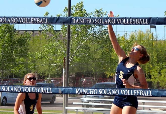 RanchoSolanoPreparatorySchool-Highschool-Arizona-Volleyball-Gallery-2019