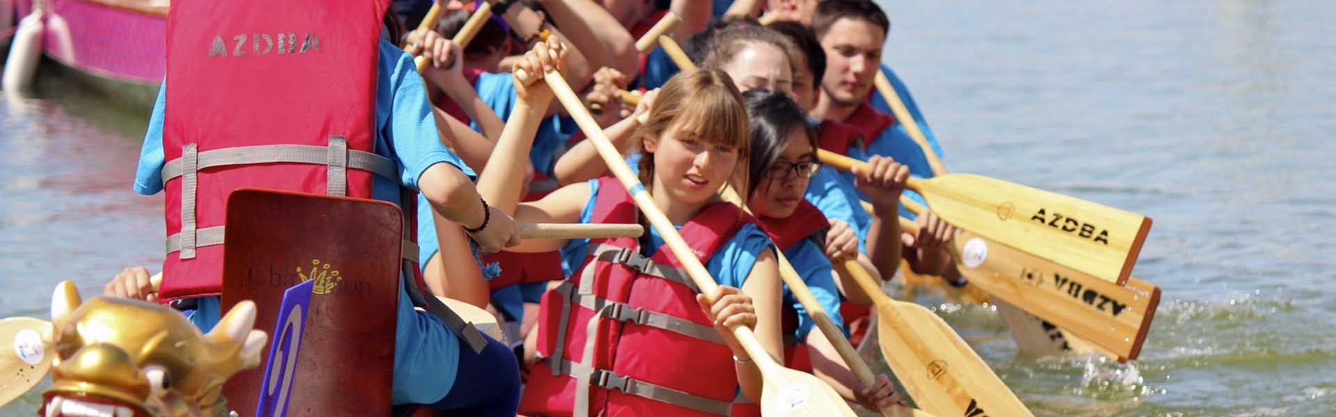 RanchoSolanoPreparatorySchool-Highschool-Arizona-Rowing-main-banner-2019